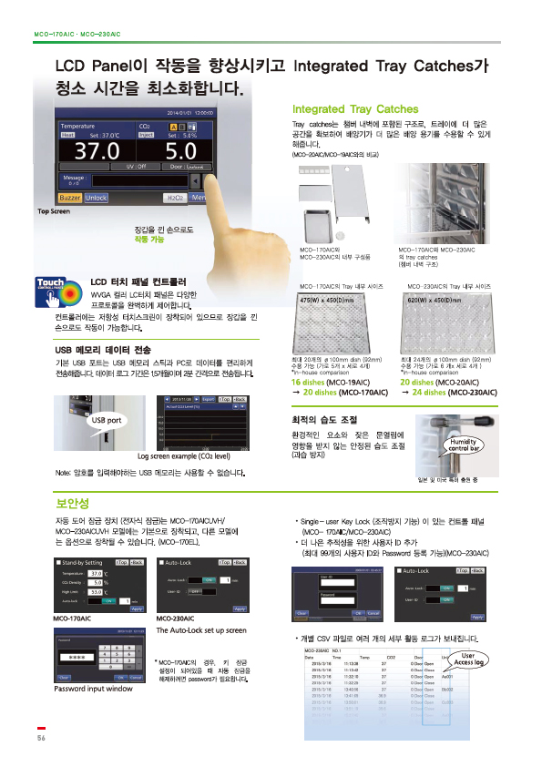 MCO-170AIC,230AIC-2.jpg