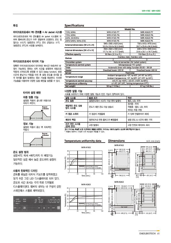 MIR-H163,H263-1.jpg