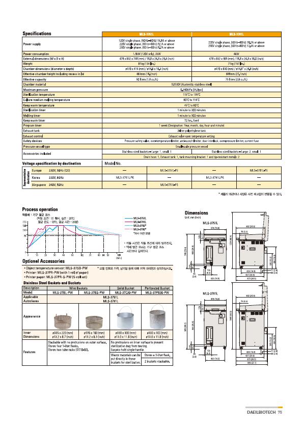 MLS-3751L,3781L-3.jpg