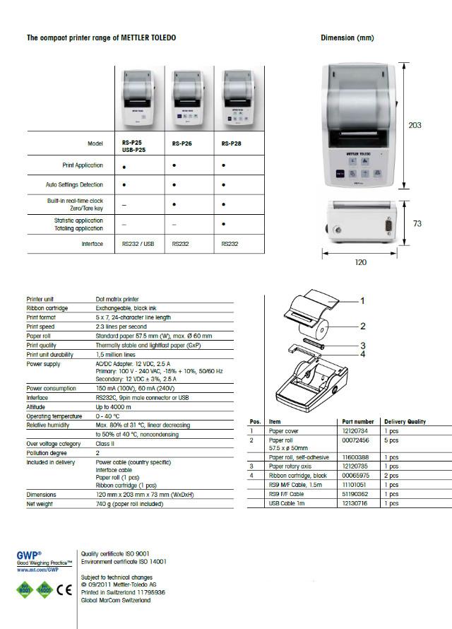 프린터-2.jpg